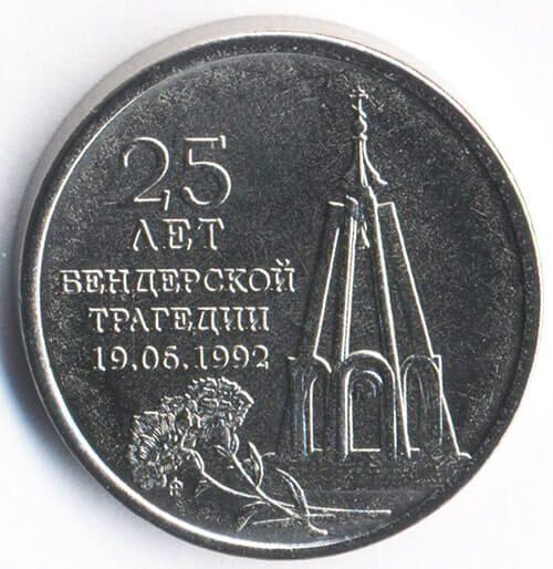 каталоги старинных монет с ценами