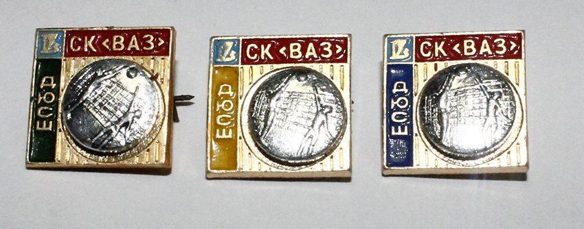 Нумизматика тольятти сколько стоит монета 5 litai 1998