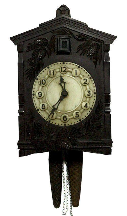 Часы кукушкой продать с антикварные ломбард в круглосуточный москве часов