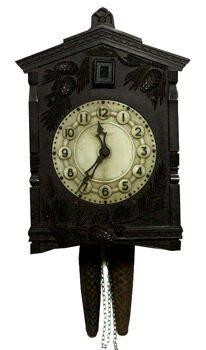 Кукушкой продать с ссср часы механические часы с кукушкой продать
